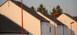 16 logements collectifs et 52 individuels  à Jeumont
