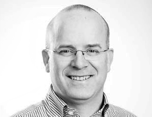 Bertrand BOUQUET / Directeur Travaux Sylvagreg  (Gros Œuvre Habitat collectif)