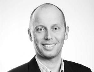Christophe FOUCART / Directeur Général MDN (Gros Œuvre / Habitat individuel groupé)