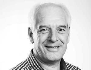 Jean-François JANSEN / Directeur Travaux MDN  (Gros Œuvre / Habitat individuel groupé)