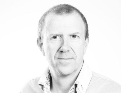 Mickael PIERENS / Directeur des études