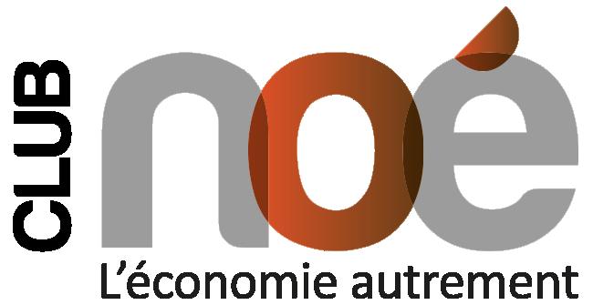 Logo-club-noe1