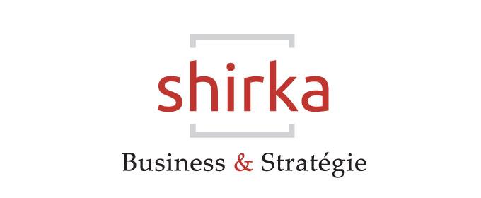 logo_shirka